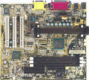 pentium 1 history and specifications Intel® pentium® silver and celeron® processors datasheet vol 1 intel® pentium® silver and celeron® processors specifications, and other technical.