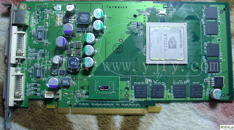 35-P268-A00-252_GF-FX5900XT-A1.jpg