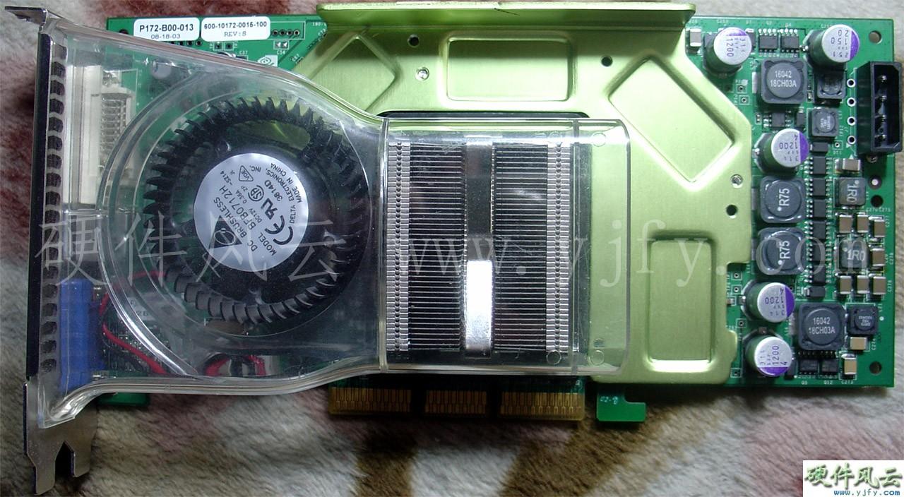 Geforce_FX5950_Ultra.jpg