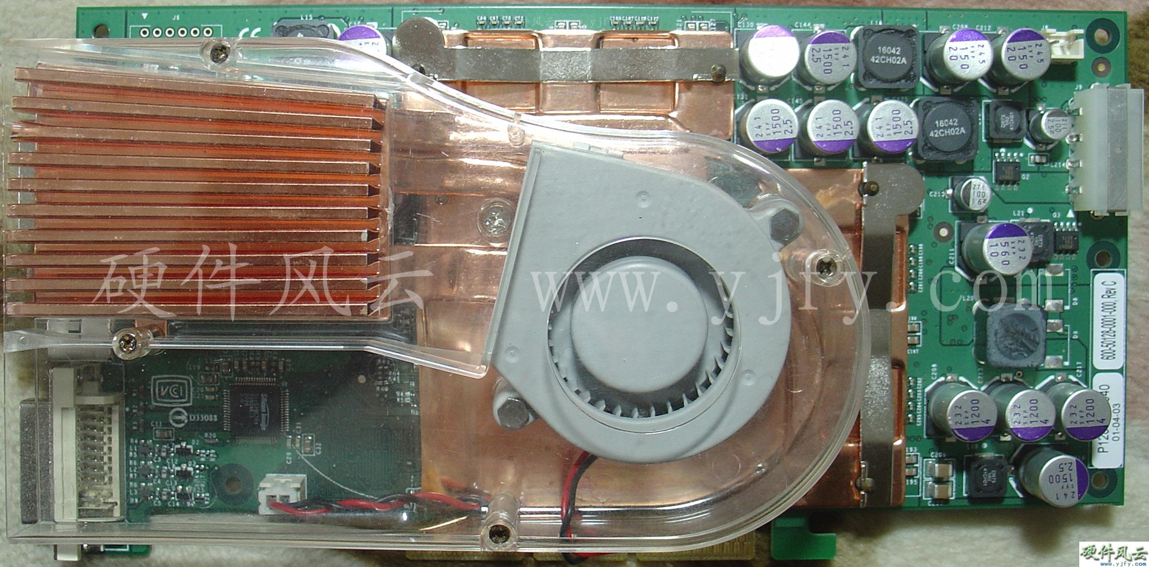 P126-A00-040_FX2000-A2X-ES_2.jpg