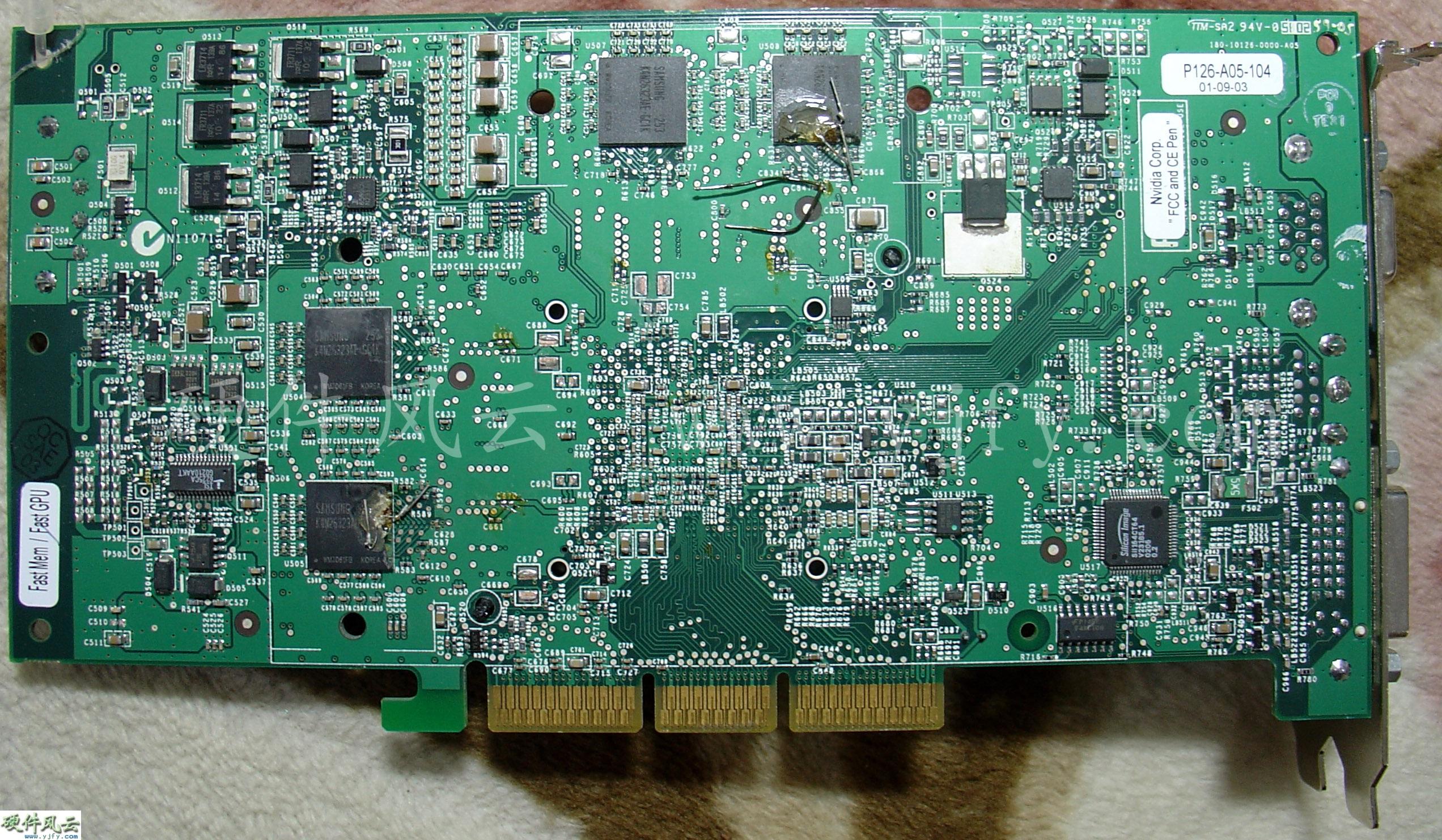 P126-A05_2.jpg