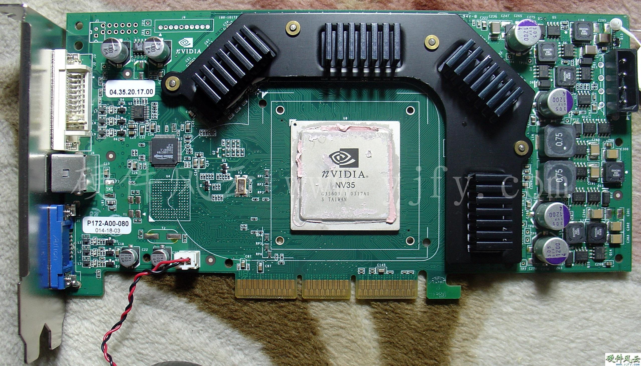 P172-A00-080_NV35-A1_2.jpg