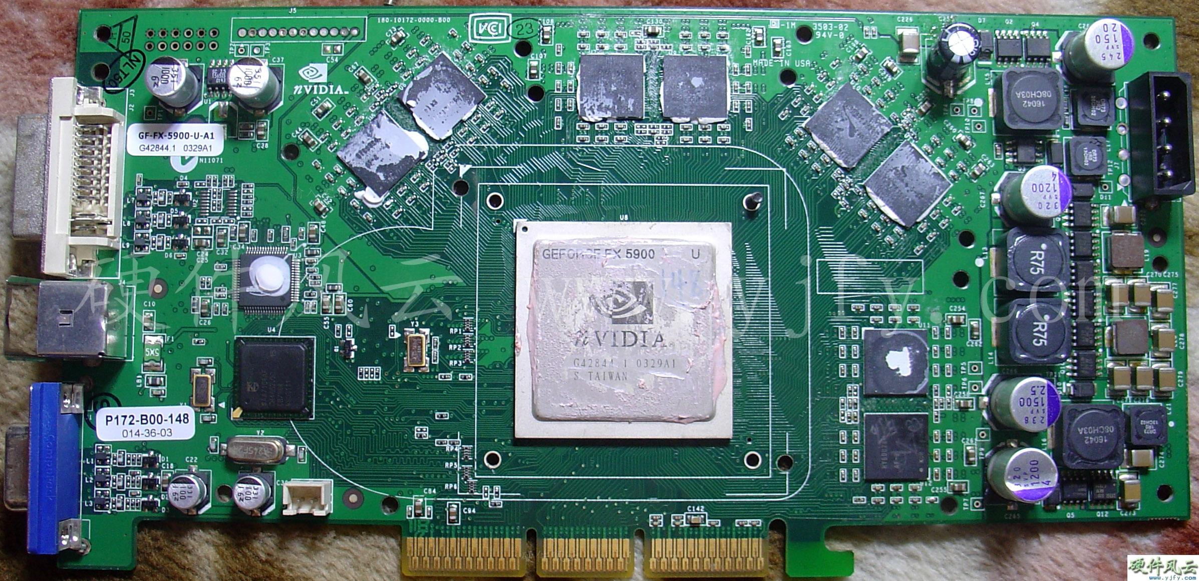 P172-B00-148_FX5900U-A1_2.jpg